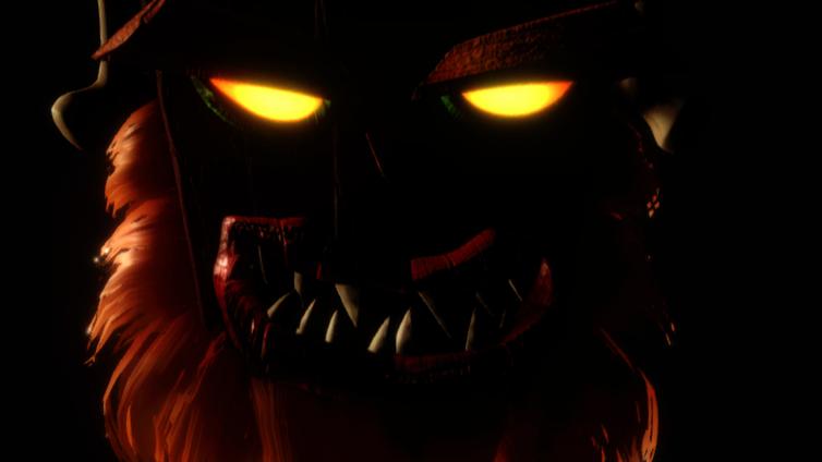 Crash Bandicoot N. Sane Trilogy Screenshot 2