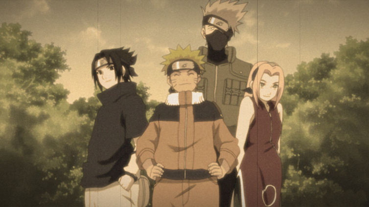 Naruto Shippuden: Ultimate Ninja Storm 3 Screenshot 4