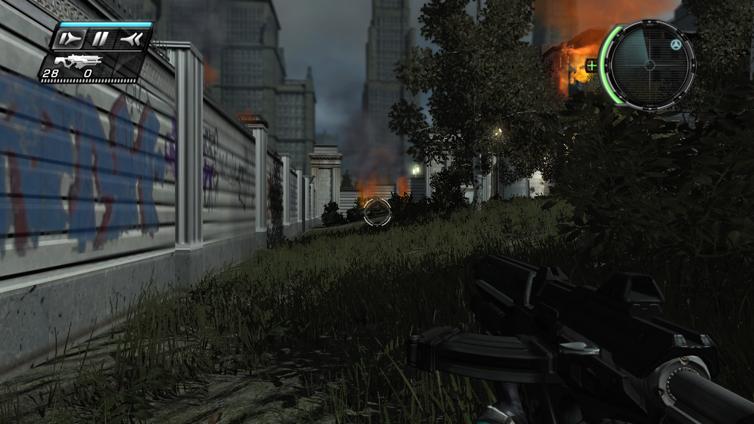 TimeShift Screenshot 2