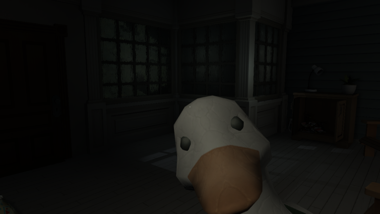 Gone Home: Console Edition Screenshot 4