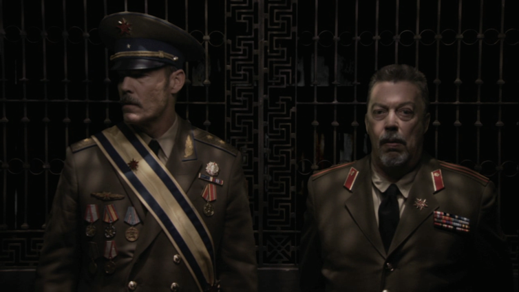 Command & Conquer: Red Alert 3 Screenshot 2