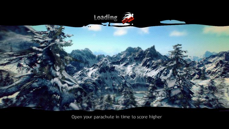 Skydive: Proximity Flight Screenshot 4