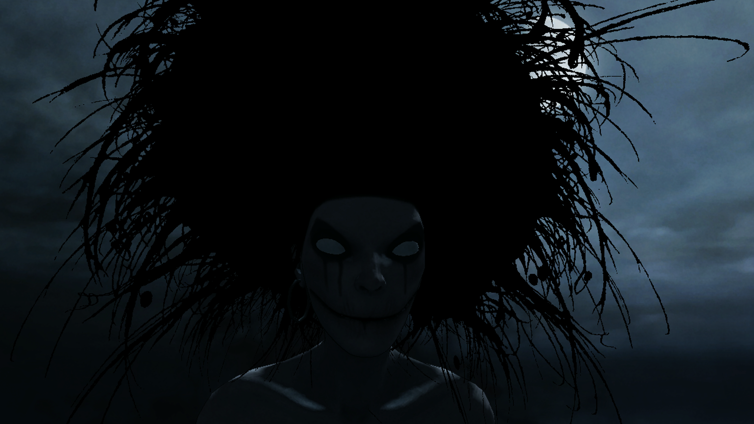 Faery: Legends of Avalon Screenshot 2