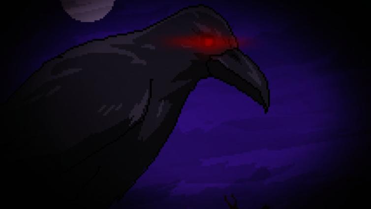 The Count Lucanor Screenshot 3