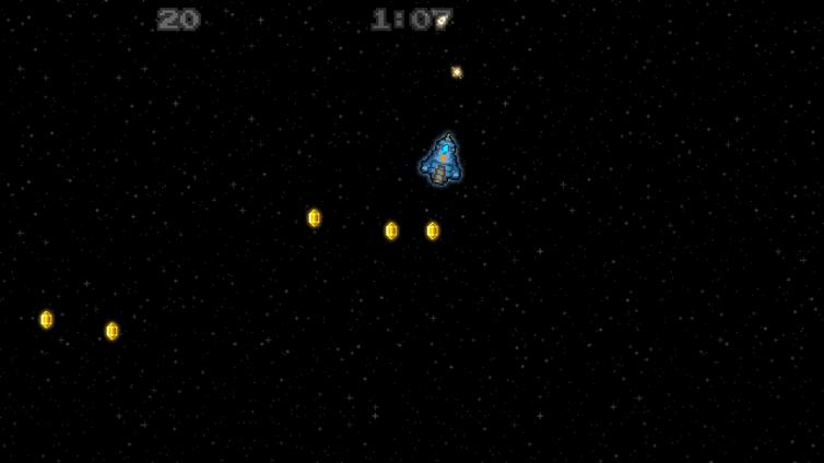 Zazmo Arcade Pack Screenshot 3
